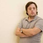Пабло Пинеда: Инвалиды могут приносить прибыль