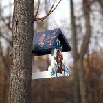 Особые подарки: путеводитель по зимним ярмаркам