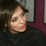 Нелли Уварова: «Мы мечтаем очень смело»