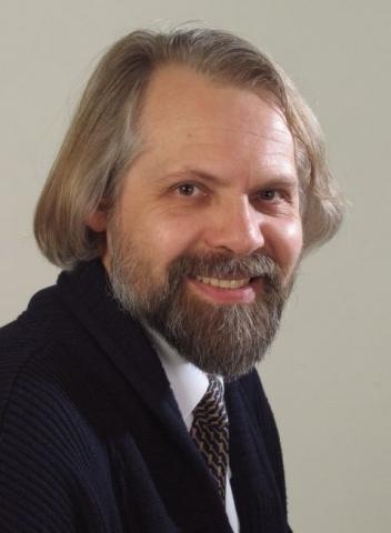 Врач-психотерапевт, кандидат медицинских наук Андрей Ермошин