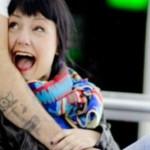 Катерина Блетса: Как сделать инвалидность интересным стилем жизни