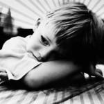 Аутизм: успех зависит от родителей