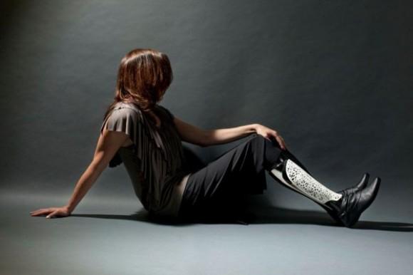designedprosthetic18