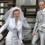 2013: Глафира Винарская изменила диагноз и крутит педали велотренажера