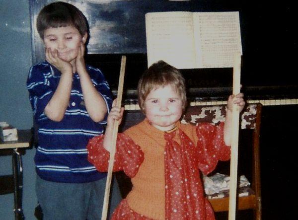 Приговор: не инвалиды. Почему не положена пенсия детям ликвидатора Чернобыля