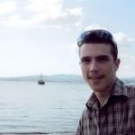 Никита Щирук: Люди зря боятся аутистов