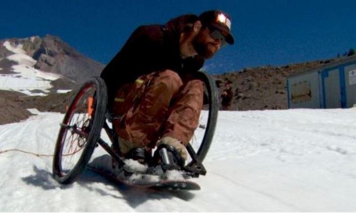 10 гаджетов для людей с ограниченными возможностями