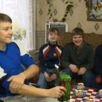 Пензенский спортсмен-инвалид станет участником олимпийской эстафеты