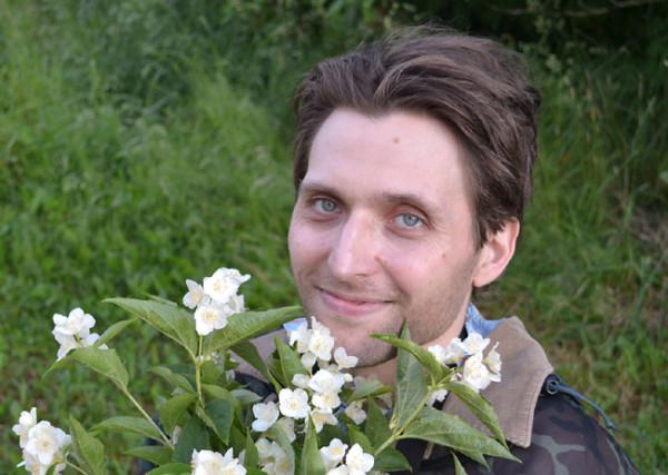 Андрей Николаев: «Мать Чуть не Потеряла Сознание …»