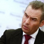Астахов предложил создать единый федеральный реестр детей-инвалидов