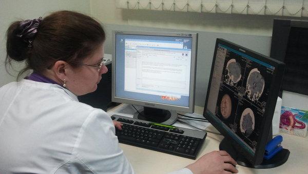 Минздрав запускает новый сайт в помощь пациентам