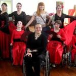 Елена Серкульская: «Я преподаватель, которого носят на руках»