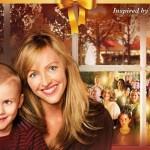 Разгар рождества / The Heart of Christmas