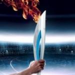 Утвержден состав сборной России на Паралимпийские игры в Сочи
