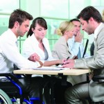 Возможен ли кредит для инвалидов?