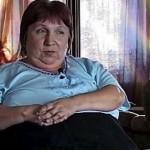 Как женщина с инвалидностью стала белорусской бизнесвумен