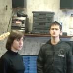 Саратовские педагоги собирают деньги на репетитора для слепой сироты с уникальным голосом