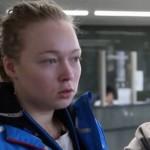 Бобслеистка Ирина Скворцова стала лицом приложения для инвалидов