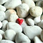 Это любовь! Пять фотоснимков, которые возвращают веру в настоящие чувства