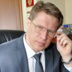 Росздравнадзор: сговор врачей и фармбизнеса будет караться штрафом