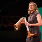 Криста Дональдсон: Коленный протез за 80 долларов, который меняет жизни