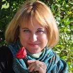 Татьяна Рик: «Нормальный человек не должен жить в лепрозории»