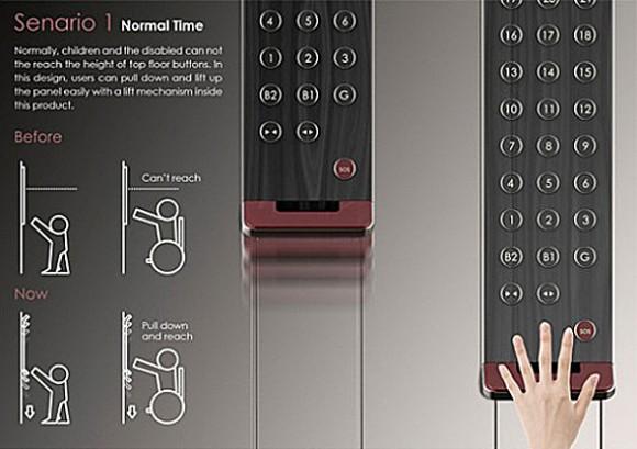 elevator-in-elevator