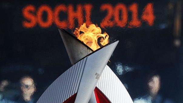 Эстафета паралимпийского огня стартует в столице 2 марта