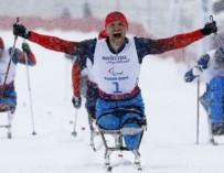 Сочи-2014: Как проходят Паралимпийские игры