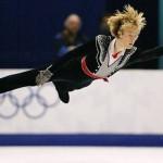 Игры в Сочи размыли границы между «пара» и «просто» олимпиадой