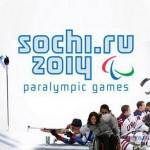 Культурная программа Паралимпийских игр в Сочи удивит зрителей яркими постановками
