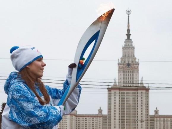 Александра Баханцева. ©РИА Новости