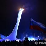 Шоу «Достигая невозможного» завершит Паралимпийские игры в Сочи