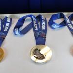 Дневник Паралимпиады в Сочи: День пятый