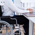 Эксперты: проект «Безграничные возможности» даст инвалидам образование
