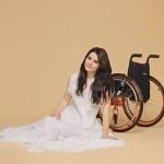 Смелые и красивые: 10 моделей с инвалидностью