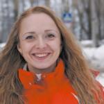 Волонтер паралимпиады: «Каждый день проживаем как праздник!»