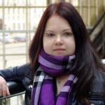 Не надо жалости. Педагог — инвалид из Смоленска — о преодолении стереотипов