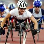 Почему люди с ограниченными возможностями не смотрят Паралимпийские игры?