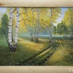 ivacevichi_hud_kart_12-600x435