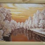ivacevichi_hud_kart_2-600x415