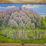 ivacevichi_hud_kart_5-600x405
