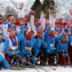 Впечатления и уроки Паралимпийских игр в Сочи