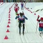 Россиянин Роман Петушков стал первым в истории шестикратным Паралимпийским чемпионом