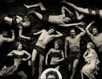 БезГраниц: Тело общество, культура