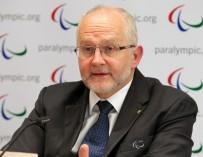 Глава МПК Филип Крейвен: Паралимпийские игры в Сочи стали лучшими в истории