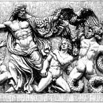 Зевс в помощь! Несколько мыслей о выставке «Акрополь»