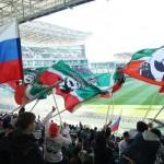 «Терек» подписал контракт с 18-летним футболистом, больным раком