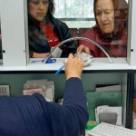 С 1 апреля в России повышается размер трудовых и социальных пенсий, а также ЕДВ