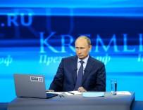 Путин: доходы пенсионеров России и впредь будут расти